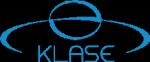 e_klase1