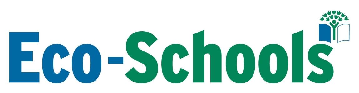Babītes vidusskola Ekoskolu programmā