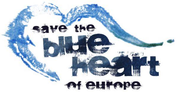 Web_Logo klein_blue heart1_0 Save the Blue Heart of Europe-7e094a20