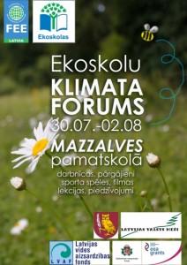 forums.plakats